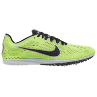 Nike Zoom Matumbo 3 - Men's - Light Green