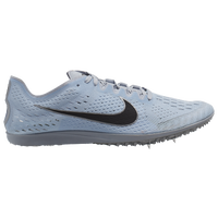 Nike Zoom Matumbo 3 - Men's - Light Blue