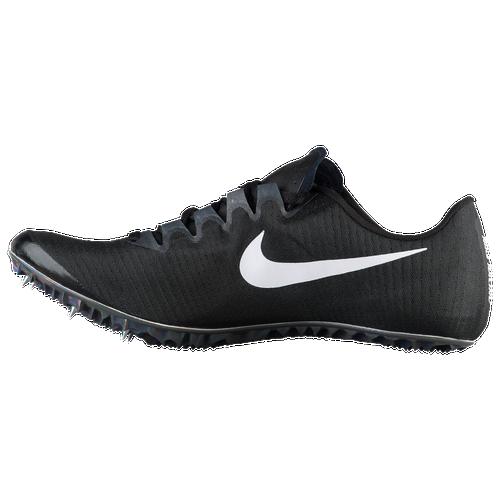 440d3d01d23 Nike Zoom Superfly Elite - Men s - Track   Field - Shoes - Black ...