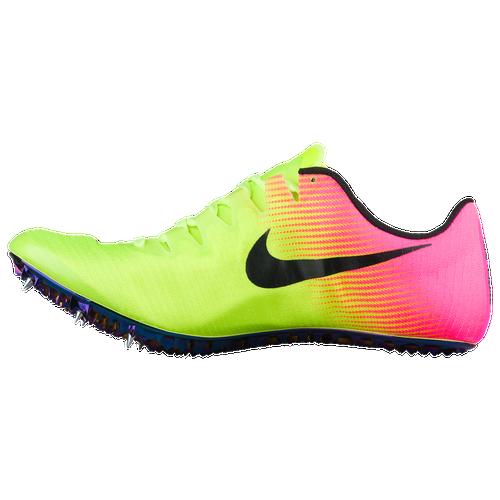 49d7716cee3 ... Nike Zoom Superfly Elite - Men s - Track Field - Shoes - Hyper Cobalt  Black . ...