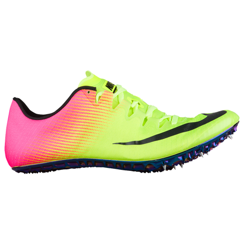 cfbbd5d69d Nike Zoom Superfly Elite - Men s - Track   Field - Shoes -  Multi-Color Multi-Color