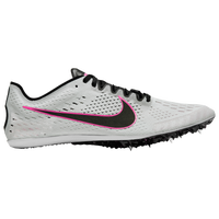 Nike Zoom Victory 3 - Men's - Grey / Black
