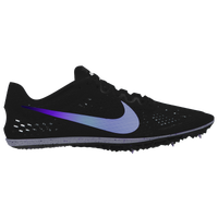 Nike Zoom Victory 3 - Men's - Black
