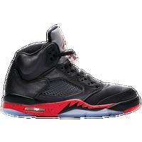 new styles 64740 5b98e Jordan Retro 5 | Champs Sports