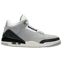 new product 7a717 ae75d Retro 3 | Foot Locker