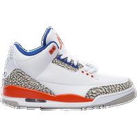 énorme réduction b4e04 5385d Jordan | Foot Locker