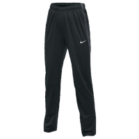 Nike Team Epic Pants - Women's - Black / Grey