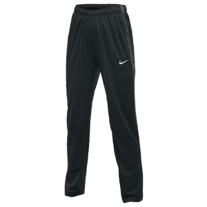 Nike Team Epic Pants - Women's - Black/Anthracite/White