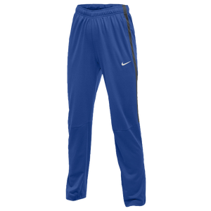 Nike Team Epic Pants - Women's - Royal/Anthracite/White