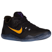 Nike Lebron 11 Shoes Kids