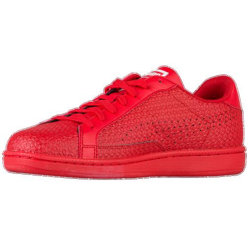 fede0f0c999 PUMA Match - Men s - Casual - Shoes - High Risk Red