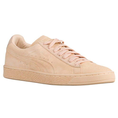 224589068c30 PUMA Suede Classic - Men s - Casual - Shoes - Natural Vachetta