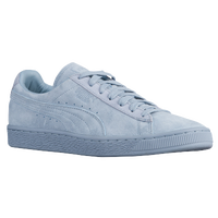 puma suede heart foot locker
