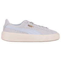 rihanna puma lady foot locker