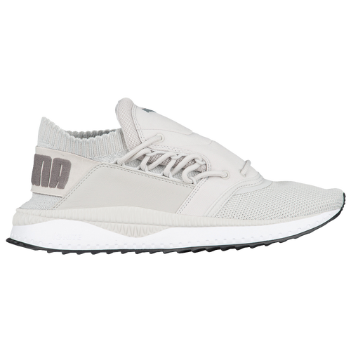 PUMA Tsugi Shinsei - Men's - Grey / White