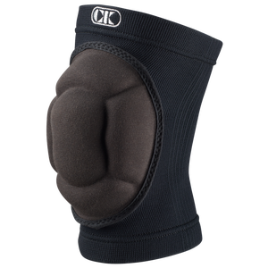Cliff Keen The Impact Kneepad - Men's - Black
