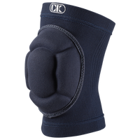 Cliff Keen The Impact Kneepad - Men's - Navy / Navy