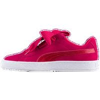 Puma Drift Cat Shoes Girls' | Foot Locker