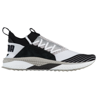 20b4d7b71ad Sale In Store and Online Grey Shoes PUMA