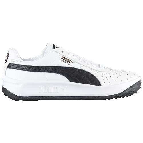d6d956a4e46f PUMA GV Special + - Men s - Casual - Shoes - Black Black