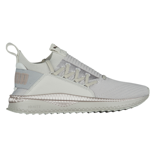 PUMA Tsugi Jun Metallic tlso4E4q