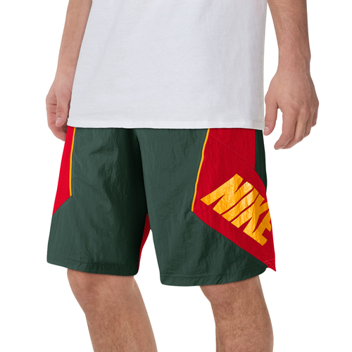f0705caecb93 Product nike-throwback-shorts-mens 3673060.html