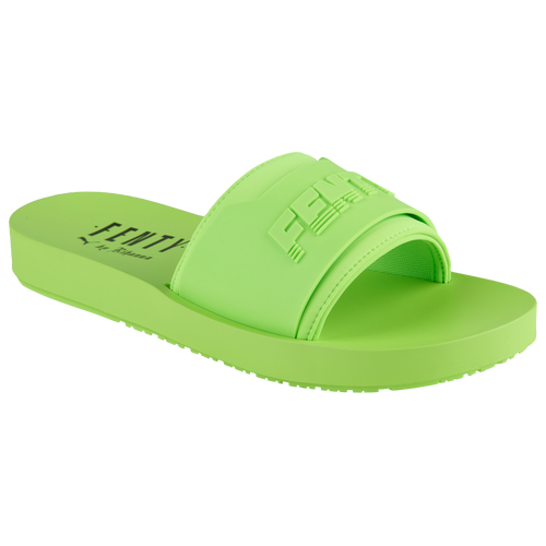 3874f857cd673 PUMA Fenty Surf Slide - Women's