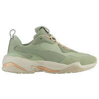 outlet store 238c9 ea880 Releases   Lady Foot Locker
