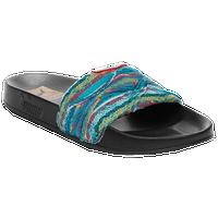 pretty nice 2e9e7 a4be3 Puma Slides | Foot Locker