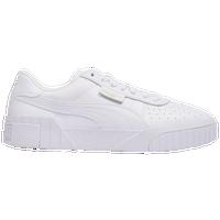 meet 00824 e48f5 Puma Shoes | Foot Locker
