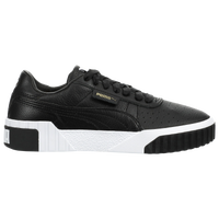 watch d1617 dad6d Women's Puma Shoes | Foot Locker