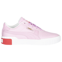PUMA Cali - Girls' Preschool - Pink