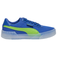 innovative design a282d 4f0d2 Womens Puma Shoes | Lady Foot Locker