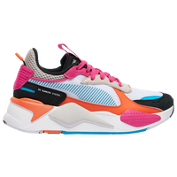 watch e69f0 2f354 Women's Puma Shoes | Foot Locker