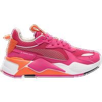 ddf778c4be943 Womens Puma Shoes | Lady Foot Locker