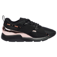 watch b03b3 b48c3 Women's Puma Shoes | Foot Locker