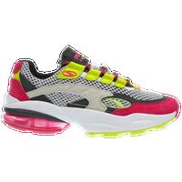 3c1839b10dd0 Womens Puma Shoes | Lady Foot Locker