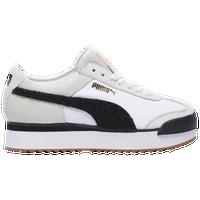 watch 92a44 a35cf Women's Puma Shoes | Foot Locker