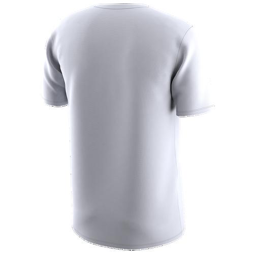 Nike KD Debate This T-Shirt - Men\u0027s - Kevin Durant - White / Gold