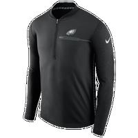 Black And Green Nike Hoodies | Foot Locker  free shipping