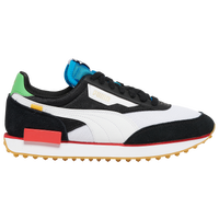 PUMA Future Rider - Men's - Multicolor