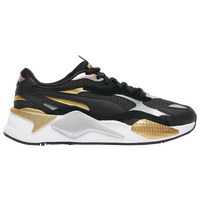 PUMA RS-X3 - Men's - Black