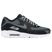 Air Max 90 Shoes. Nike CA.
