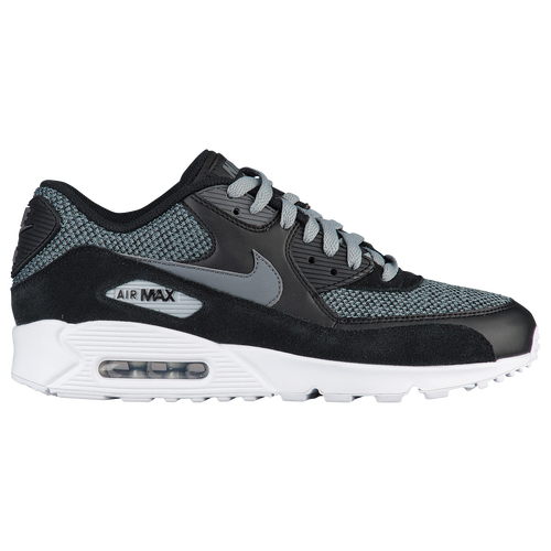 best service 8e960 2f565 ... low cost nike air max 90 mens foot locker 982c6 96d62