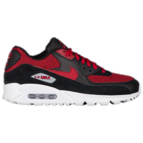 separation shoes a5866 ac708 Product nike-air-max-90-mens 58954600.html   Foot Locker