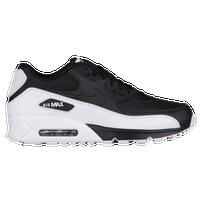 Nike Air Max 90 Men S Casual Shoes Dark Stucco Oatmeal