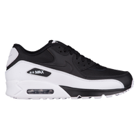 Air Max 90 Barrage Casier Vita Pied