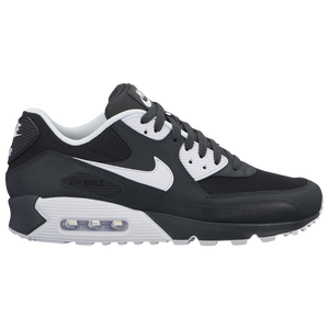 99e820e29698 Nike Air Max 90 - Men s - Casual - Shoes - Black Wolf Grey Anthracite Black