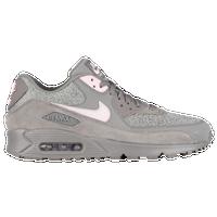 grey air max