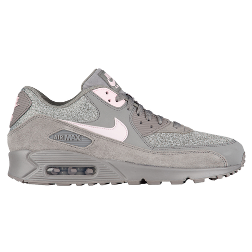 best website 42b64 691d4 Product nike-air-max-90-mens 02519001.html   Foot Locker